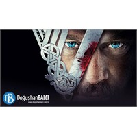 Vikings 1. Sezon 2. Bölüm