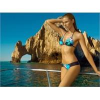 2012 Mayo Bikini Modelleri