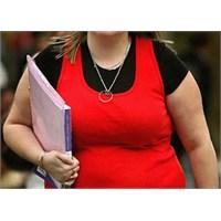 Kalorilerden Kurtulma Yolları 2012