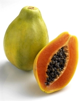 Papaya Meyvesi Kanseri Durduruyor..