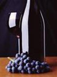 Kırmızı Şarap Üretimi Hakkında Herşey