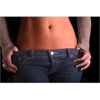 Düşük Bel Pantolonun Zararları