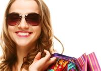 Taklit Güneş Gözlükleri Neden Zararlı