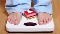 Zayıflama Psikolojisi Nasıldır ?
