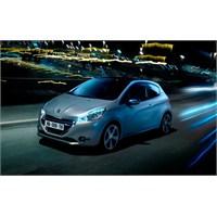 Peugeot'dan Cazip Şubat Fırsatları...