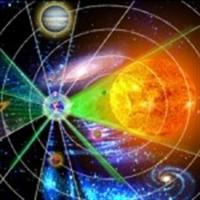 Astrolojide Sağlık