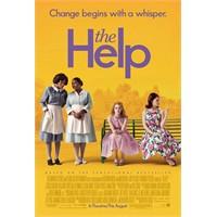 Yardımcı ( Oscar 2012 )
