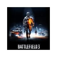Battlefield Sen Nasıl Bir Oyunsun