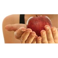 Metabolik Balance İle Sağlığım Nasıl Düzeliyor?