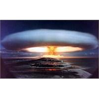 Nükleer Saldırıdan Kurtulabilir Misiniz?