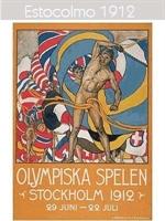 Geçmişten Geleceğe Olimpiyat Logoları