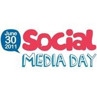 Dünya Sosyal Medya Gününüz Kutlu Olsun