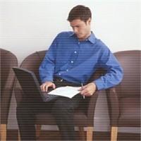 İş Bulmanın 10 Püf Noktası