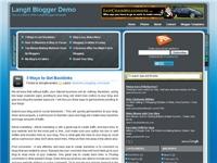 Wp Wordpres Temaları Ve Blogger Temaları İndir