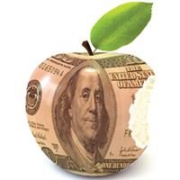 Apple Türkiye'de Neden Resmi Satış Yapmıyor?