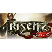 Risen 2: Dark Waters Collector's Edition Duyuruldu