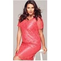 Faik Sönmez 2013 Yazlık Elbise Modelleri