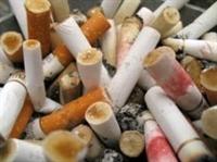 Sigarayı Bırakırken Kilo Almamanın Yolu