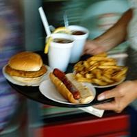 Kansere Hastalığına Neden Olan 5 Yiyecek