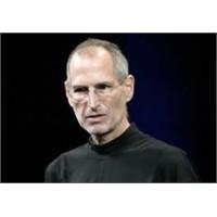 Steve Jobs Hakkında Bilinmeyen 15 Gerçek