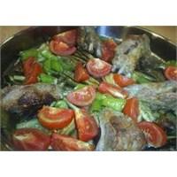 Patlıcan Pehli (Amasya)