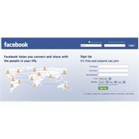 Facebook Reklamcılık Anlayışı Değişiyor!