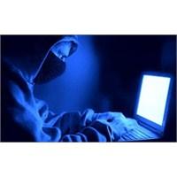 2013 Siber Saldırı Yılı Olacak!