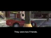 Sizin Dostunuz Gerçek Dostmu?