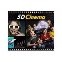 5d Film Seyredin