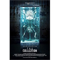"""The Collection""dan İlk Fragman"
