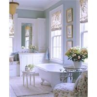 2011 Banyo modelleri banyo tasarımları