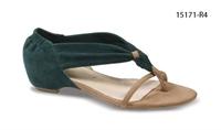 Arow 2010 Gladyatör Ayakkabı Modelleri