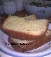Ekmek Makinesinde Fransız Ekmeği