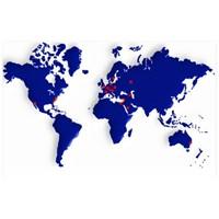 Mavi Ve Pembe Kartlı Türk Vatandaşları