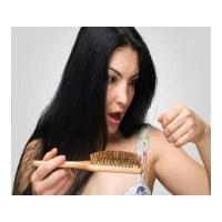 Saç Dökülmesinden Bitkisel Çözümler İle Kurtulun