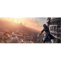 Assassin's Creed Filmi İçin İlginç Anlaşma