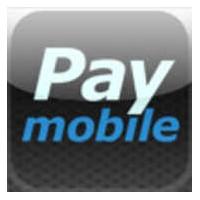 Cep Telefonunu Kredi Kartına Dönüştüren Yeni Bir T