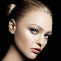 Göz Renginize Göre Nasıl Makyaj Yaparsınız?