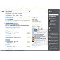 Yeni Bing Yüzünden Google'da Telaş Başlar