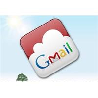 Gmail'den Dışarıyı Seyretmek