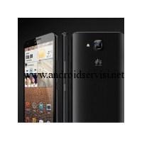Huawei Honor 3x 8 Çekirdek Özelliği