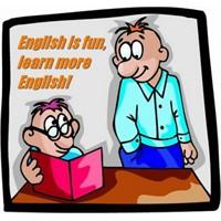Ücretsiz İngilizce Dersi !