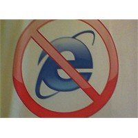 Türkiye'deki Yasaklı Siteler Listesi