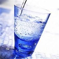 Su Tüketimimizi Artırmanın 10 Yolu