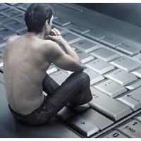 İnternet Bağımlılarına Özel Poliklinik