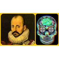Tarihin İlk Blogger'ı 16 Yüzyılda Yaşamıştı