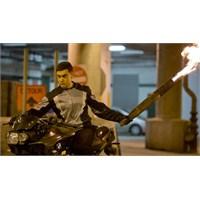 Aamir Khan Filmi Bir Haftada Gişeleri Alt Üst Etti