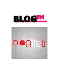 Blogger Dostu Online Dergiler