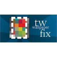 Samsung Galaxy S2 Duvar Kağıdı Sorunu Tw Wallpaper
