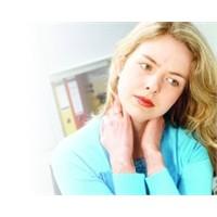Kadınlarda 4 Kat Daha Fazla Görülüyor